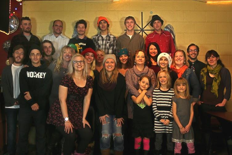 Good Christmas picutre 2015